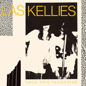 Las Kellies - Closer
