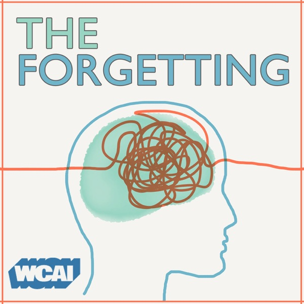 The Forgetting: Inside the Mind of Alzheimer's