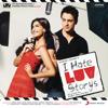 Vishal-Shekhar & Vishal Dadlani - I Hate Luv Storys  artwork