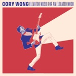 Cory Wong - Watercolors (feat. Dave Koz)