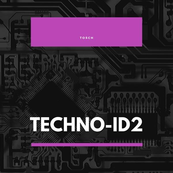 Techno-Id2