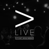 Citylight Lincoln Worship - Greater (Live) [Live]  artwork