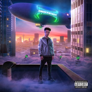 Lil Mosey - Stuck in a Dream feat. Gunna