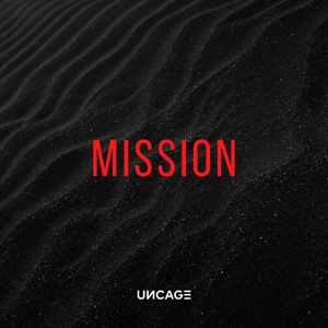 Various Artists & Marco Faraone - Mission 01 (Curated by Marco Faraone)