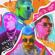 Cuerpo en Venta (feat. Almighty) - Myke Towers, Rauw Alejandro & Noriel