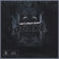 Quake - Dirty Audio & Slippy