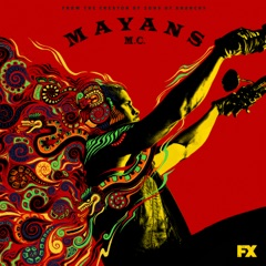 """A Silent House (From """"Mayans M.C.: Season 2"""")"""