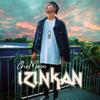 Che Mann - Izinkan (Single) artwork