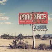 AC13 - Drag Race