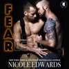 Nicole Edwards - Fearless: Pier 70, Book 2 (Unabridged)  artwork