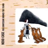 Neko Case - John Saw That Number