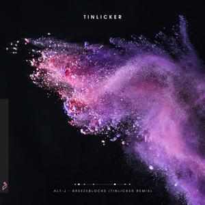Alt J - Breezeblocks (Tinlicker Extended Mix)