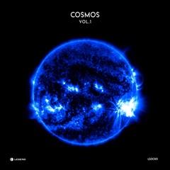 Cosmos, Vol. 1