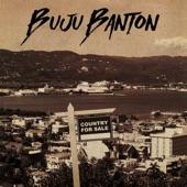 Buju Banton - Country For Sale