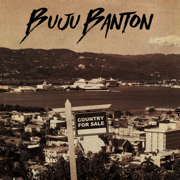 Country For Sale - Buju Banton - Buju Banton