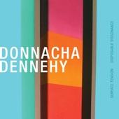 Donnacha Dennehy - Disposable Dissonance (excerpt)