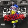 OBAS - Block Stars