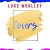Luke Woolley - Sam Smith How Do You Sleep Cover