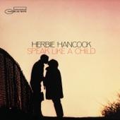 Herbie Hancock - The Sorcerer