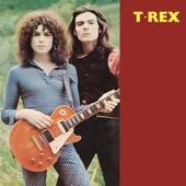T. Rex - Summer Deep
