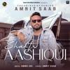Shadti Aashiqui Single