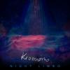 Night Limbo - EP - Kiomono