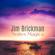 Noites Magica - Jim Brickman