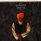 Dr. Lonnie Smith - Trouble Man