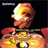 Bailatino - Conoci Tu Falsedad