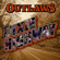 Southern Rock Will Never Die - The Outlaws
