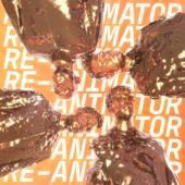 RE ANIMATOR - Everything Everything