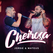 [Download] Cheirosa (Ao Vivo) MP3