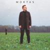 Mortas - Przedostatni artwork
