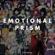 Emotional Prism