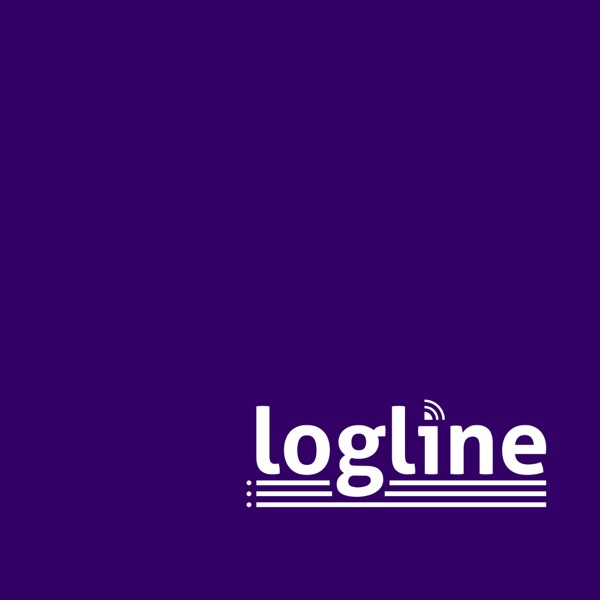 The Logline Podcast