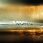 Ben Monder - Just Like a Woman