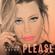 Taylor Dayne Please - Taylor Dayne