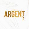 Blanche Bailly - Argent artwork