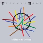 Depeche Mode - Hole to Feed