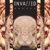 Inva//id - Forgotten (Re-Grip)