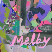 Melby - Vcr
