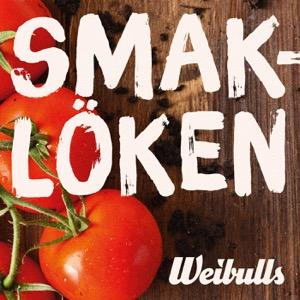 Smaklöken: Odling och mat
