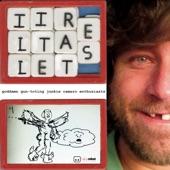 illiterates - Hat Trick