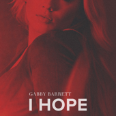 [Download] I Hope MP3