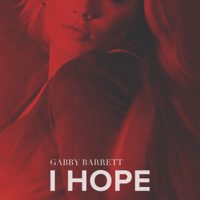Album I Hope - Gabby Barrett