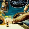 Vince Neil - Long Cool Woman artwork
