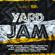 Various Artists - Yard Jam Riddim