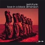 Jestofunk - Find Your State of Mind