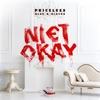 Icon Niet Okay (feat. Qlas & Blacka) - Single