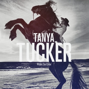 TANYA TUCKER - I Don't Owe You Anything Chords and Lyrics